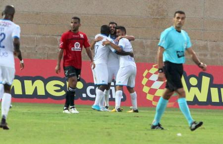 Kiryat Shmona keeps adding in the Toto Cup